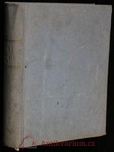 náhled knihy - Mladý technik 3 - 52