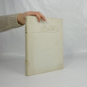 náhled knihy - Josef Kajetán Tyl