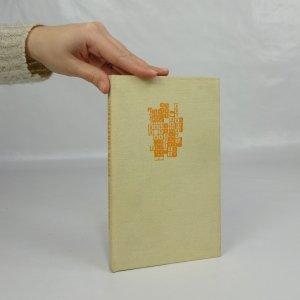 náhled knihy - Leťte Caravellou