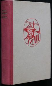 náhled knihy - Siréna : Román