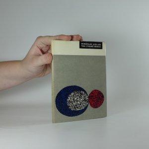 náhled knihy - Tak zvané srdce