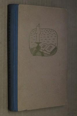 náhled knihy - Staré a nové