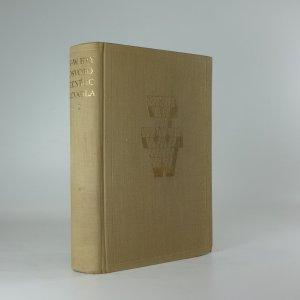 náhled knihy - Hry osvobozeného divadla II.
