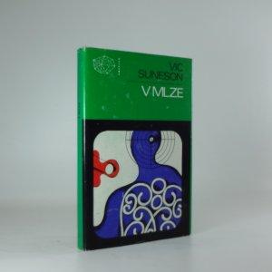 náhled knihy - V mlze