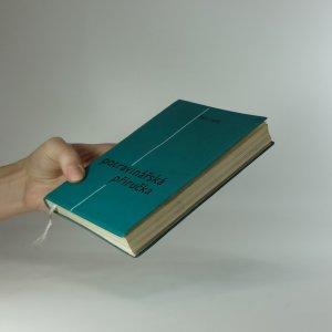 antikvární kniha Potravinářská příručka, 1965