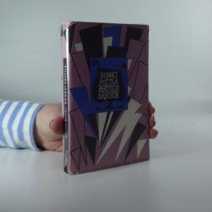 náhled knihy - Domácí postila Bertolta Brechta