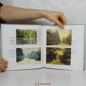 antikvární kniha Strážnice : staré pohlednice města (old postcards of the town, alte Ansichtskarten der Stadt), 2000