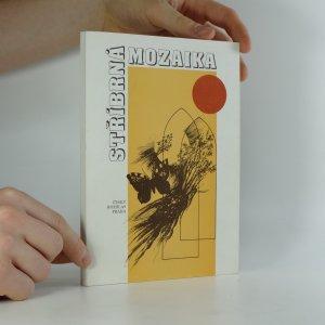 náhled knihy - Stříbrná mozaika