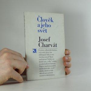 náhled knihy - Člověk a jeho svět