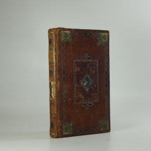 náhled knihy - Katholisches Gebethbuch
