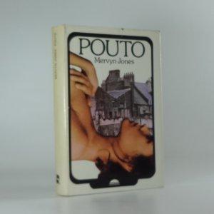 náhled knihy - Pouto