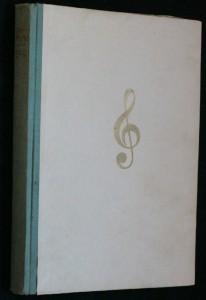 náhled knihy - Verdi : Román opery