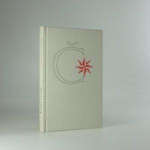 náhled knihy - Italské listy : fejetony