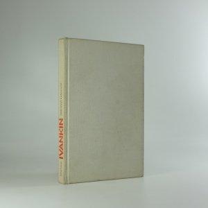 náhled knihy - Poslední kamikaze