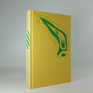 náhled knihy - Fiesta : (I slunce vychází) ; Stařec a moře