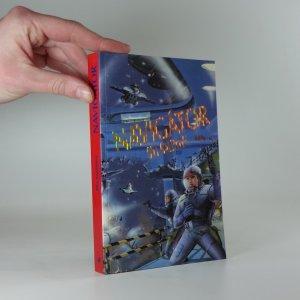 náhled knihy - Navigátor