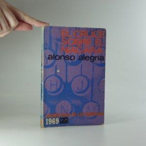 náhled knihy - El cruce sobre el niagara
