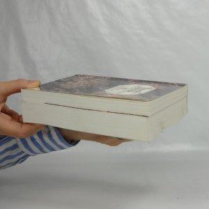 antikvární kniha Údolí rozhodnutí. Svazek 1 a 2, 1992