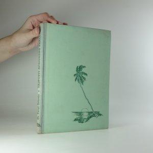 náhled knihy - Tajnosti afrického pralesa
