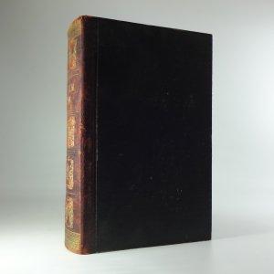 náhled knihy - Osvěta: listy pro rozhled v umění, vědě a politice. Ročník XXXVI. Díl I., 1906