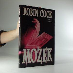 náhled knihy - Mozek