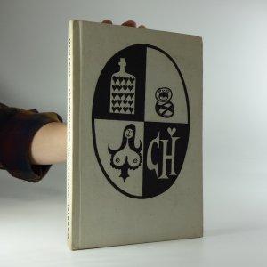 náhled knihy - Zvonokosy - Babylon