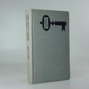 náhled knihy - Povídky z jedné kapsy, Povídky z druhé kapsy