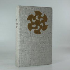 náhled knihy - Hordubal, Povětroň, Obyčejný život