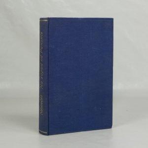 náhled knihy - Na západ od Panonie