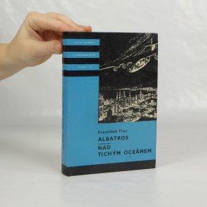 náhled knihy - Albatros ; Nad Tichým oceánem