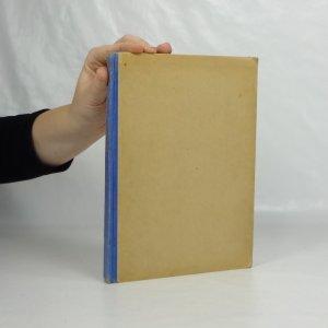 náhled knihy - Boj o vrcholy