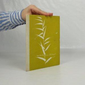 náhled knihy - Labutí peříčko