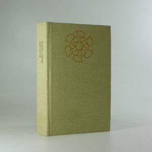 náhled knihy - Moudré laškoviny