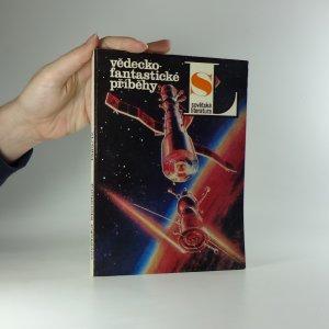náhled knihy - Sovětská literatura 1985/12