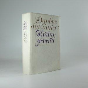 náhled knihy - Králův generál