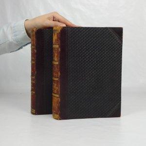 náhled knihy - Cesta kolem světa