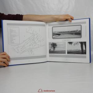 antikvární kniha V městě a na venkově : fotografie ze Strážnice a okolí, 2012