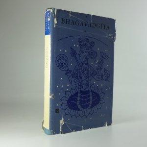 náhled knihy - Bhagavadgíta