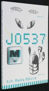 náhled knihy - Jose7
