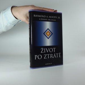 náhled knihy - Život po ztrátě