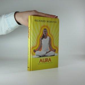 náhled knihy - Aura