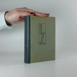 náhled knihy - Poslanec