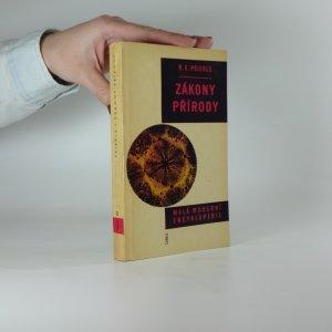 náhled knihy - Zákony přírody