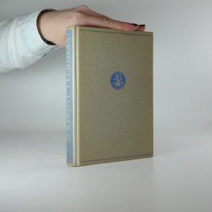 náhled knihy - O Kyrově vychování