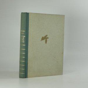 náhled knihy - Odyssea soudního sluhy : [Povídky]