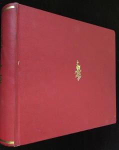 náhled knihy - My 1966 Politicko kulturní časopis československé mládeže r. 3; č.1 - 12