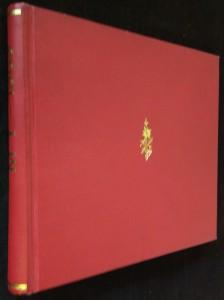 náhled knihy - My 1969 Politicko kulturní časopis československé mládeže r. VI; č.1 - 4