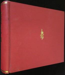 náhled knihy - My 1968 Politicko kulturní časopis československé mládeže r. 5; č.1 - 12