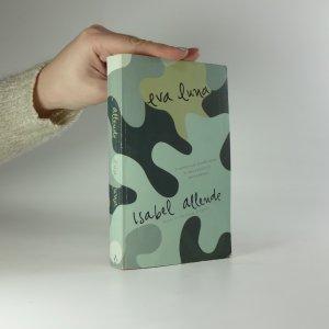 náhled knihy - Eva Luna