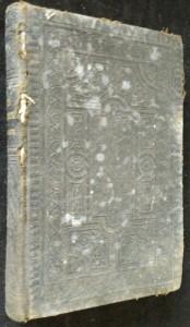 náhled knihy - Die heiligen Schriften des Neuen Testamentes.